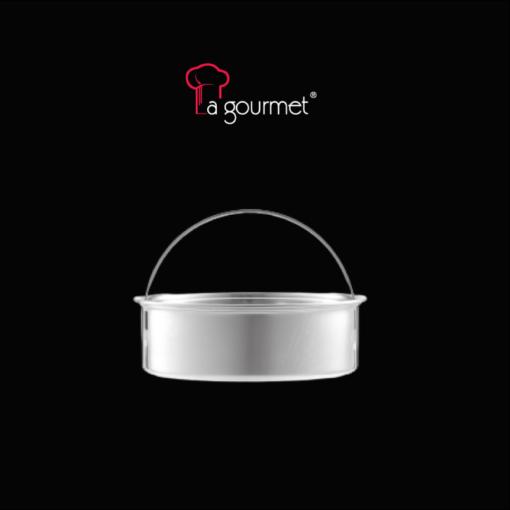 Nồi ủ La gourmet 2L