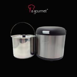Nồi ủ La gourmet 4.5L