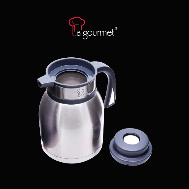 Bình giữ nhiệt Cafe La gourmet