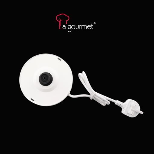 Bình đun siêu tốc La gourmet